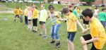 Copper Beech Sports a Fantastic Field Day!
