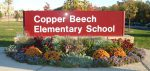 New Student Tour, Copper Beech, Tuesday, August 29th, 1:00 PM
