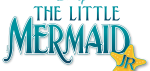 Little Mermaid Ticket Information