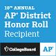 logos-ap_honor_roll_tenth.png