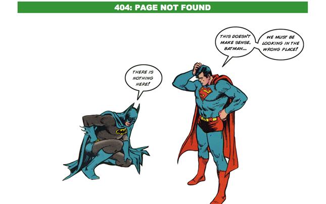 404BatSuper