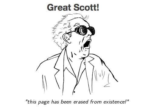 404greatscott