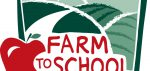 Highland Elementary School Receives Farm-to-School Mini-Grant