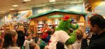 Highland Elementary School Barnes and Noble Night