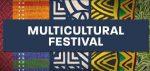 Multicultural Event 2017