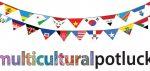Multicultural Potluck 2018