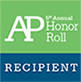 logos-ap_honor_roll.png