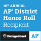 logos-ap_honor_roll_tenth.png