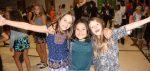 McKinley Elementary School Hosts Fun Masquerade Ball!