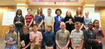 """Abington Elementary School Students Honored with """"Silver Pen"""" Awards for Writing Excellence"""