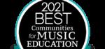 Abington School District's Music Education Program Receives National Recognition