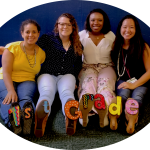 grade 1 2018