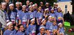 McKinley 'Girls on the Run' Team Participates in 5K