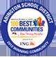 logos-100_best.png