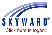 skyward_logon