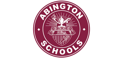 Video recording of the June 18 Board of Directors Meeting of the Foundation for Abington School District