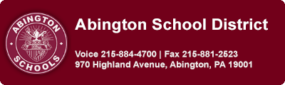 Abington School District