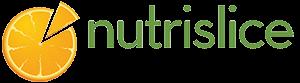 nutrislice menu logo