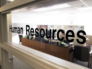 Human Resources Abington School District