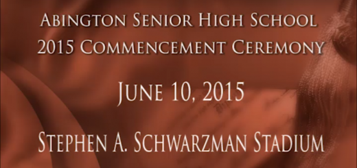 Commencement 2015.mp4_snapshot_00.00.13_[2015.06.25_15.41.55]