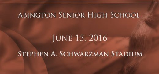 HTML5_AS_16-06-15_Commencement_Edit_6-21_WebHD_POSTER