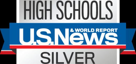 U.S. News & World Report Ranks Abington Senior High School Among the Best in the Nation