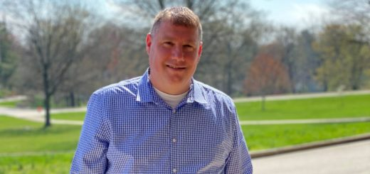 Abington School District Welcomes Director of Innovation