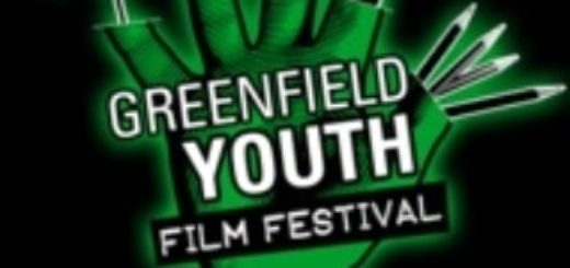 Abington Senior High School Students Win Awards at Prestigious Greenfield Youth Film Festival
