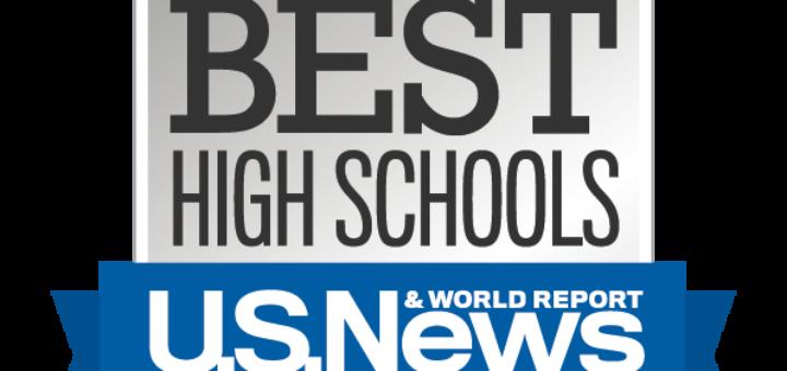 "Abington Senior High School Named a ""2020 Best High School"" by U.S. News"