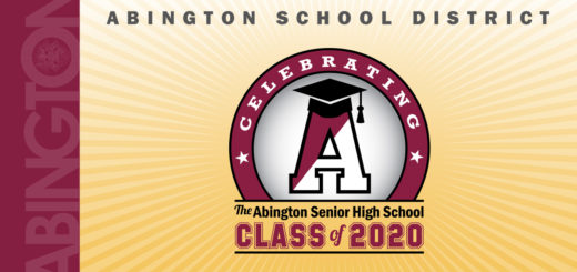 Senior High Celebrations Site Launches