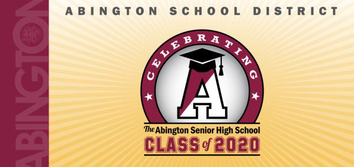 Senior High Celebrations Site Launches