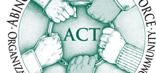 Abington Community Taskforce (ACT) Honors 2020 and 2021 Scholarship Recipients