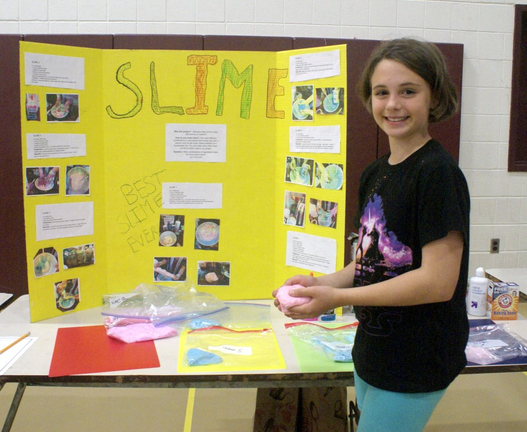elementary school science projects Ideas for kids' science projects suggestions for projects, how to conduct experiments and how to write a science report.