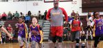 The Harlem Wizards Return for Two Games of Family Fun