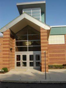 schoolfront4