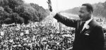 """I Can Make a Difference"" Dr. Martin Luther King Jr. Video"