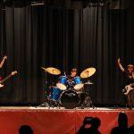 Band (2)