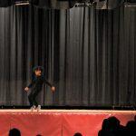 Dancer (2)