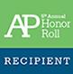logos-ap_honor_roll.png