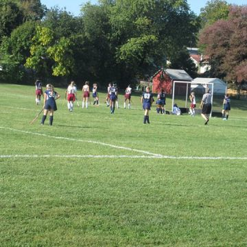 abingtonjrhigh_1444529969.jpg