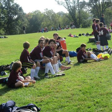 abingtonjrhigh_1444529971.jpg