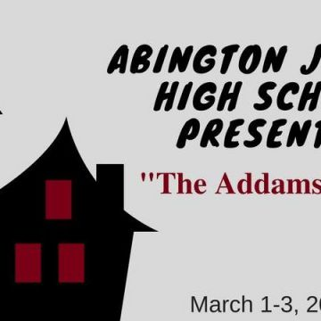 abingtonjrhigh_1518549563.jpg