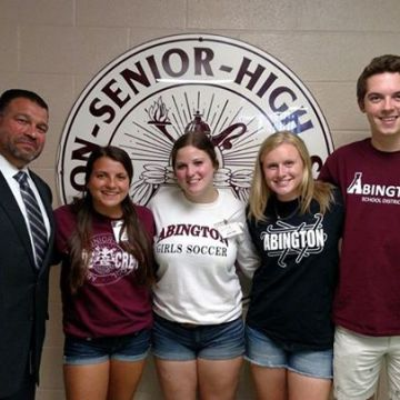 abingtonsrhigh_1438114001.jpg