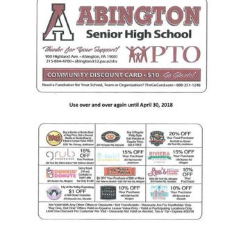 abingtonsrhigh_1490622623.jpg