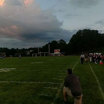 abingtonsrhigh_1505519909.jpg