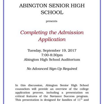 abingtonsrhigh_1505754907.jpg