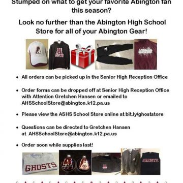 abingtonsrhigh_1510947940.jpg