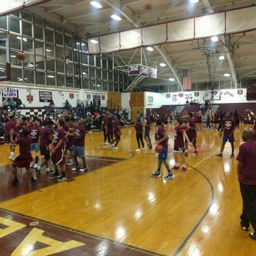 abingtonsrhigh_1512183100.jpg