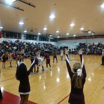 abingtonsrhigh_1521076237.jpg