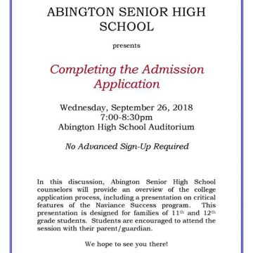 abingtonsrhigh_1537553519.jpg